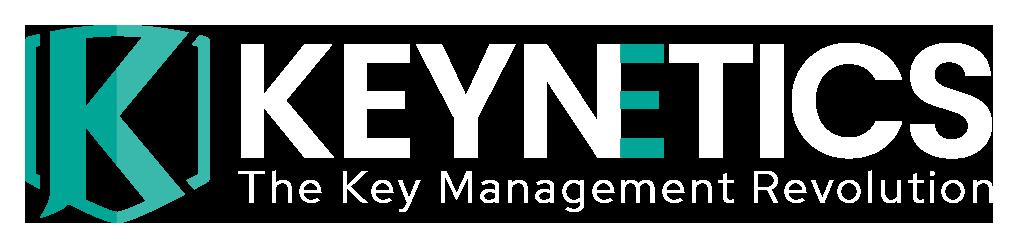 Keynetics